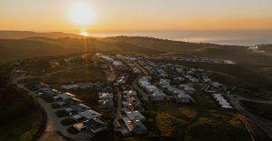 Renishaw Hills Scottburgh KwaZulu-Natal